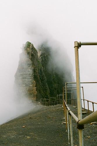 2009_mountain_2