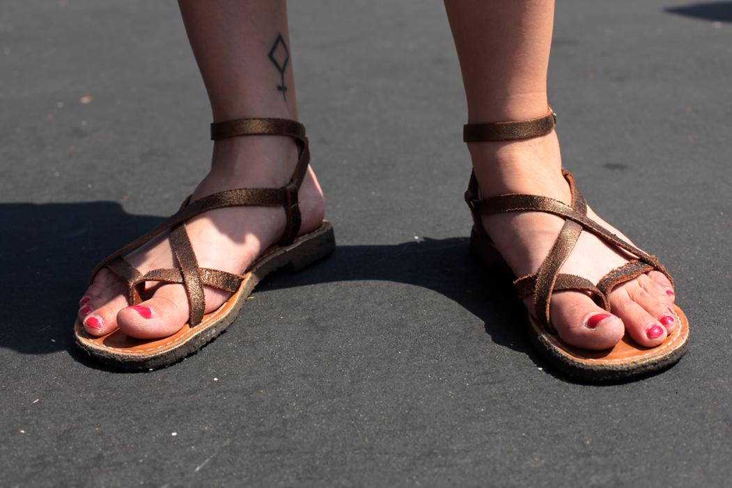 roberta_shoes