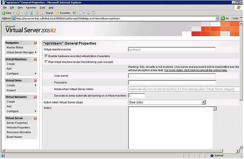 Virtual forex