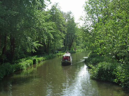 riverweynavigation
