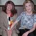 Nicola & Fran - Outskirts - 20090504_IMG_0666