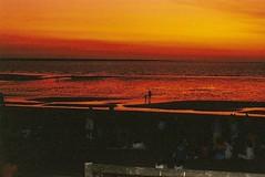 Mindil Beach Sunset (Darwin, Northern Territory) (Nik Bourbaki) Tags: australia darwin northernterritory mindilbeach