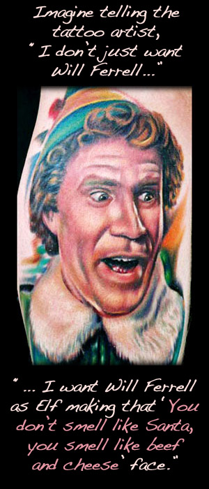 will-ferrell-tattoo