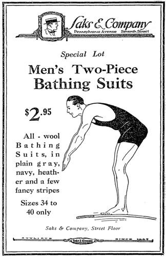 1924_mens_bathing_suit