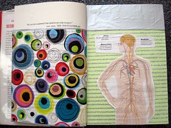 self help AB page spread 1b