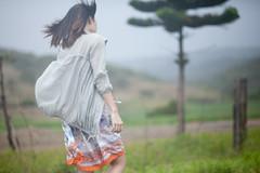 IMG_8619 (tomsstudio) Tags: summer portrait canon kenting lovesea tawan mandylee 5dmark2