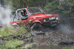 Offroad-02