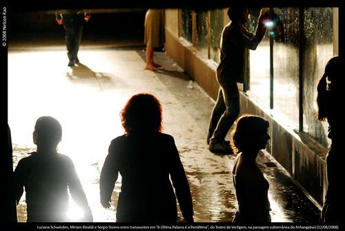 20080412_Vertigem-Centro-fotos-por-NELSON-KAO_1334
