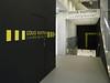 Louis Vuitton Underground.