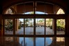 Doorway to Paradise (jpaulus) Tags: pool cabo resort lobby palmtrees hdr cabosanlucas d90 photomatix dwwg