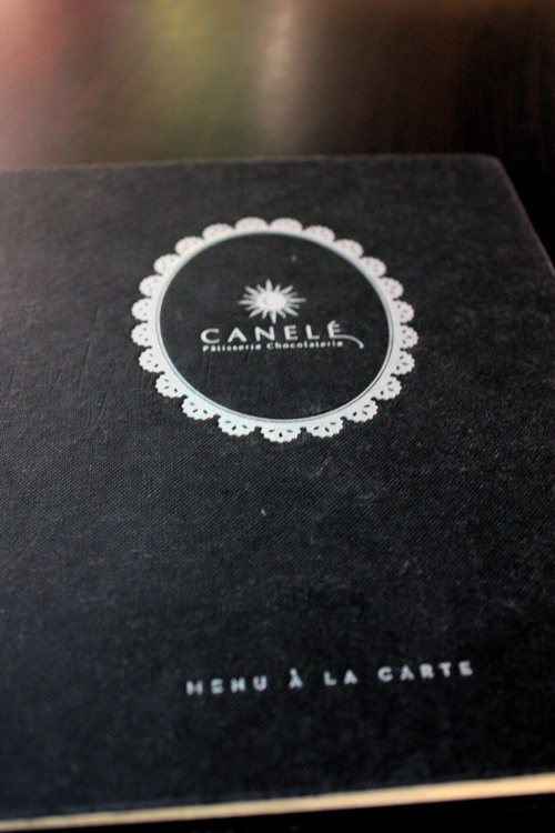 canele 2