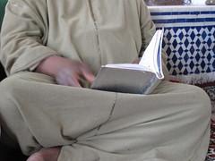 IMG_0506 (zimaal) Tags: morocco maroc fs soufisme