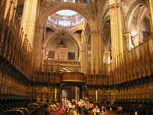 Barcelona HY batch 1 0509 024