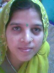 eye wait (vineet2self) Tags: girls noida hot sexy green eye love fun us all heart sweet delhi indian cutie desi lone hart lip dil