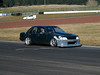 FLAWLESS trackday, Taupo '09
