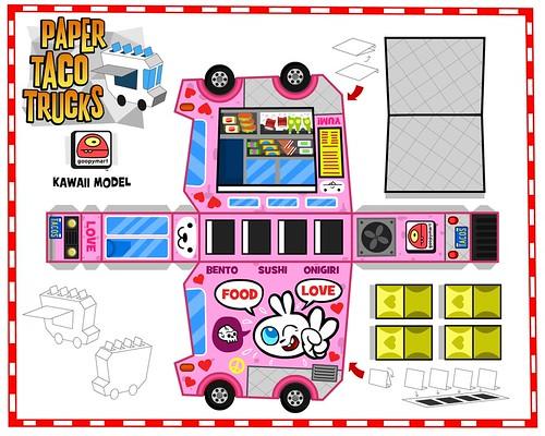 paper taco truck 07