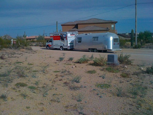 3657858282 0873e9c926 image from Airstream dream becomes sno mobile reality post in alpine ski resorts tour  category