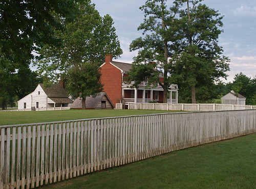 robert e lee surrender at appomattox. robert e lee surrender at appomattox court house. Surrounded lees surrender to; Surrounded lees surrender to.