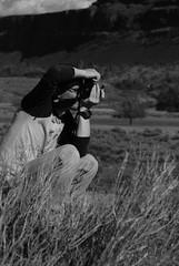 Jim (lydiafairy) Tags: blackandwhite bw june nikon photographer jim roadtrip dryfalls easternwashington 18135 d80 sooc