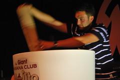 Havana Club - Mojito Xl