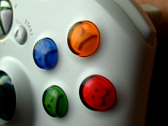 xbox--pad-for-windows-03