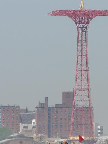april 2010 038