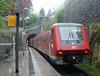 Uberlingen Station 2
