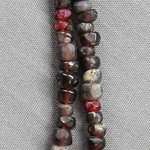 "<b>100.99hf01.1.102b_9</b><br/> Beads: Glass Unknown Provenience<a href=""//farm4.static.flickr.com/3411/4575278868_53f6ee6517_o.jpg"" title=""High res"">∝</a>"