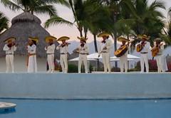 Mexico-0428