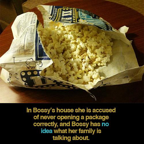 popped-corn-iambossy