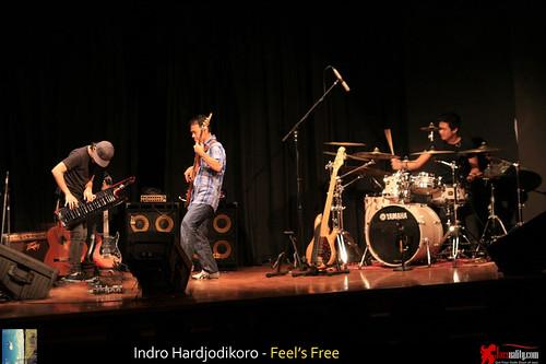 indro-hardjodikoro-3