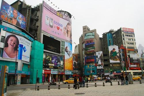 Taipei 14