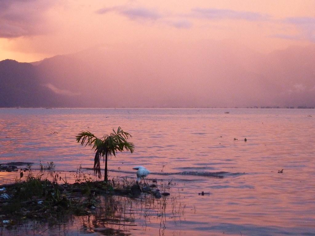 Sumatra-Lac Maninjau (85)