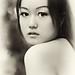 Eileen Cheng Photo 10