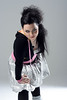 Amy Lee (Starstruck85) Tags: amy lee