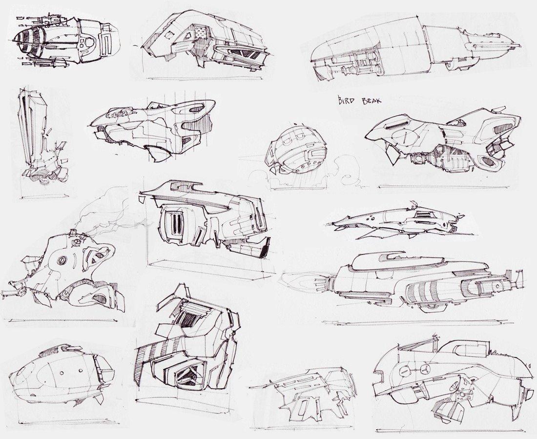 airships_01