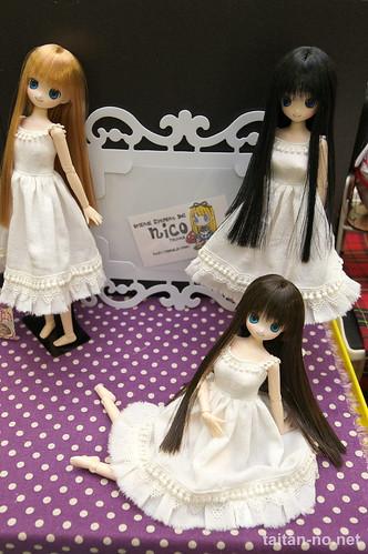 DollShow31-DSC_3703