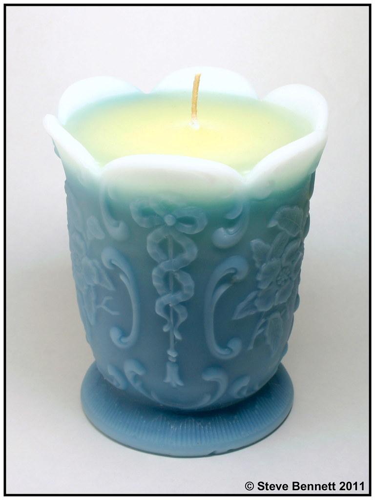 Decorative Candle Take2  365/355