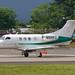 Embraer 500 Phenom 100 (N100FZ)