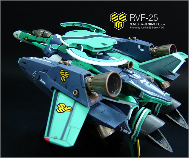 RVF-25 Super Pack_24