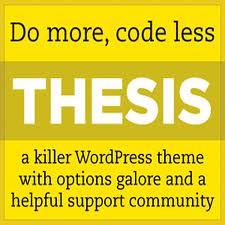 maksullinen teema wordpress