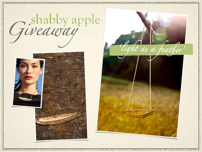 shabbyapple-giveaway