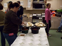 100_1261 (lifechurchindy) Tags: life house church indianapolis horizon homeless serving outreach