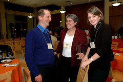 25Anniversary200811-429.jpg (Grassroots International) Tags: print unitedstates 25thanniverary grassrootsinternational 25thanniversarymainevent ellenshub