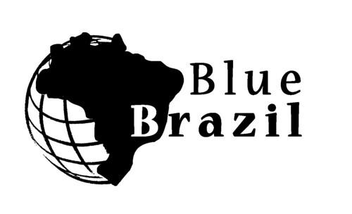 bluebrazil logo A3