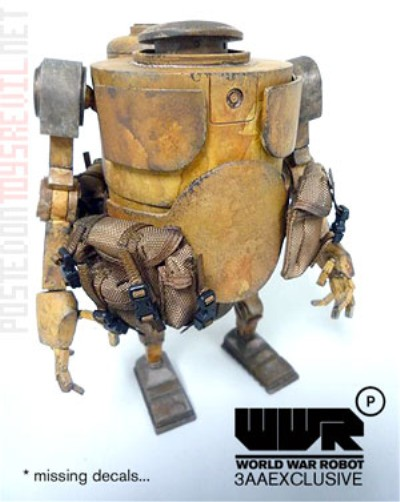 WWRP-BRAMBLE 400x502