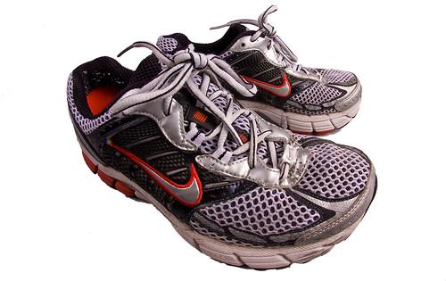 Allens Sneakers