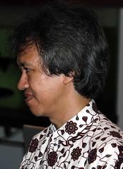 Hari Merdeka (Mangiwau) Tags: netherlands dutch indonesia freedom day august eat netherland 17 raya hari indonesian merdeka colony indies colonialism agustus indepencence