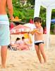 Kid 1 (Shigow) Tags: praia beach brasil kids kid nikon mine victor sp nikkor crianças 18200 d300 frescoball shigueru ituverava shigow