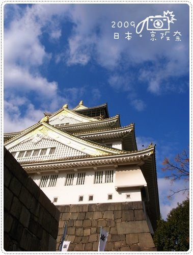 日本103